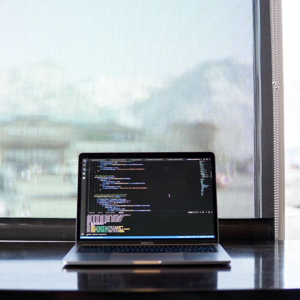 6 Tips For Landing a Software Engineering Job — Without a STEM Degree