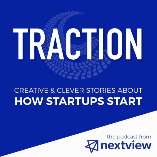 Traction: How Startups Start