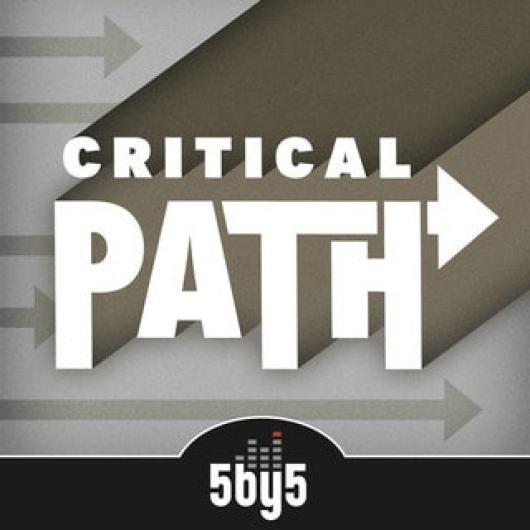 The CriticalPath