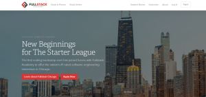 Top 6 Best Coding Bootcamps in Chicago