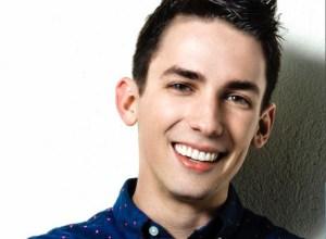 Mattan Griffel, Python for MBAs
