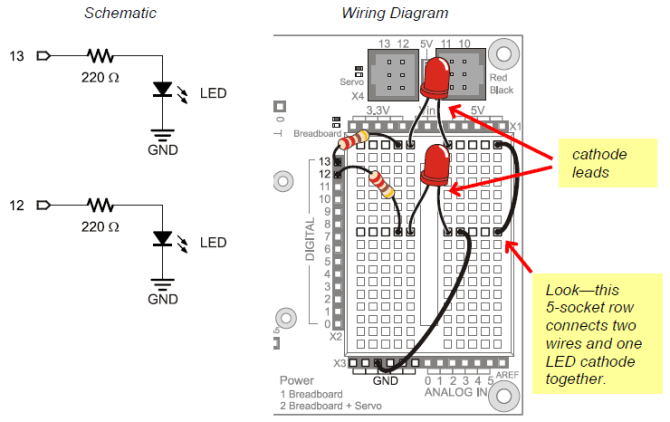 led board schematic  wiring diagram services •
