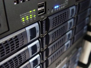 Build a cloud storage file server with a Raspberry Pi