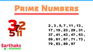 Math Formula For class 6, 7, 8, 9, 10, 11, 12 | Sarthaks