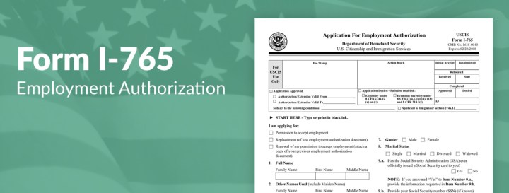 Department Of Homeland Security Green Card Renewal Status Poemview