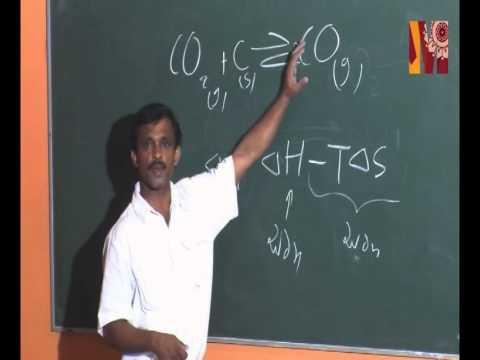 Dr. M. A. B. Prashantha