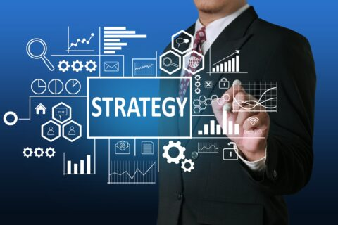 ITFM TBM strategy in business