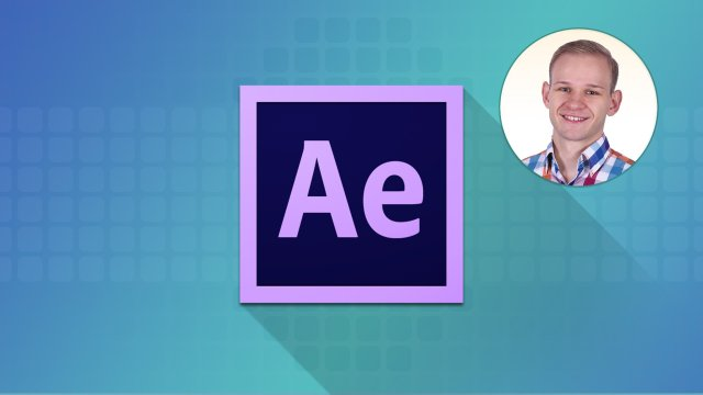 After Effects for Beginners – Get Started with Motion Graphics!