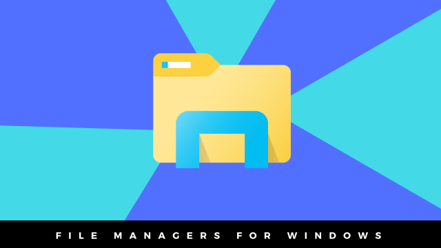 Information Management Using Microsoft Windows 10 File Explorer to Search