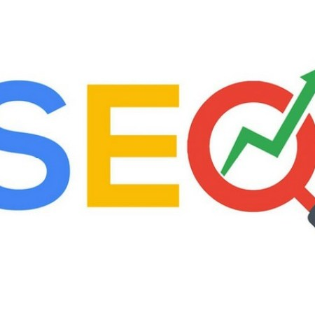Learn SEO to Grow Your Website
