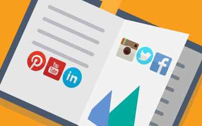 Create Your Social Media Content Strategy in Under 90 Minutes