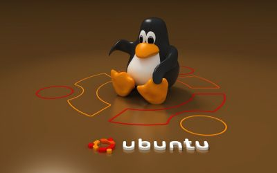 Ubuntu Linux for Beginners