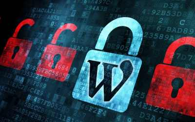 WordPress Security : Secure Your Site Against Hackers!!