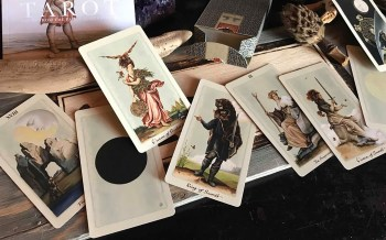pagan otherworlds tarot school the house of twigs course class online