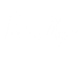 Practical Magick