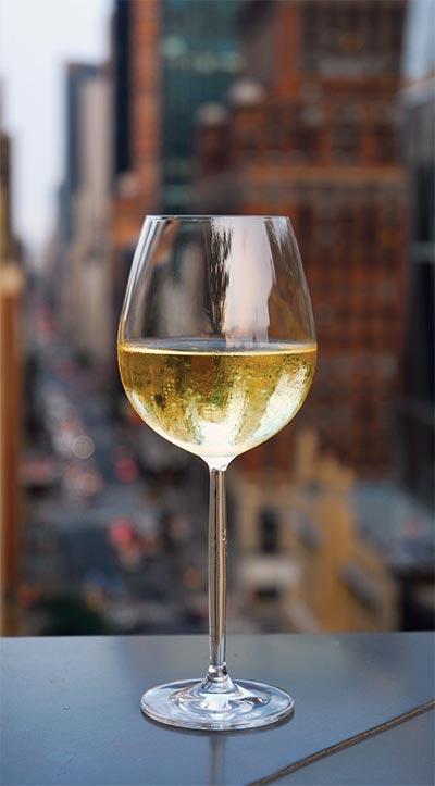 Image Result For Wine Sulfites Allergy Symptoms