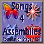 Free Assemblies FS/KS1 Ages 3-7