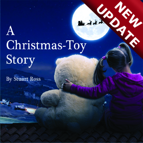 A-Christmas-Toy-Story
