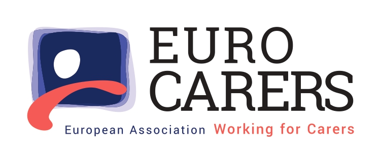 EuroCarers_logo_primary_page-0001.jpg