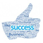 Optimizing Your Facebook Business Page