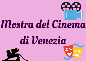 storia cinema italiano