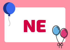 how to use ne in Italian