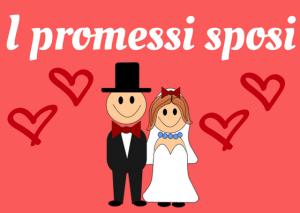 promessi sposi historia