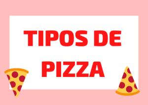 pizza napolitana romana