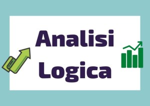 analisi logica italiano