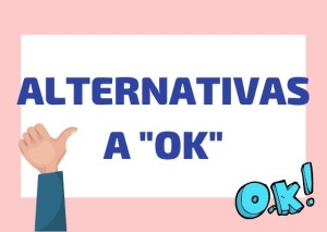 alternativas italianas a ok