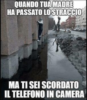 meme madre