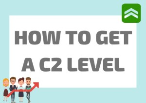 how to get a C2 level Italian