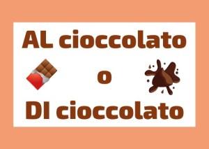 mistakes prepositions Italian