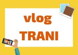 que visitar en Trani