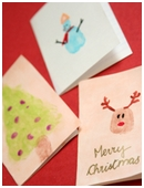 thumbprint-christmas-cards-bigthumb