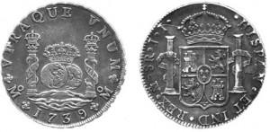 origine dollar 3