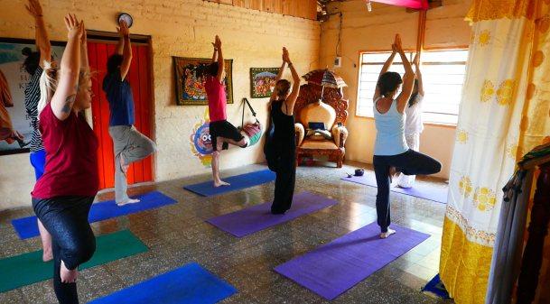 L&K#14 : Apprendre à vivre dans une Finca Colombienne