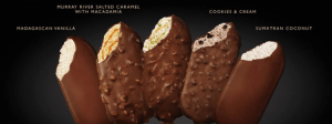 icecream-750x280