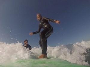 SurfBateman2