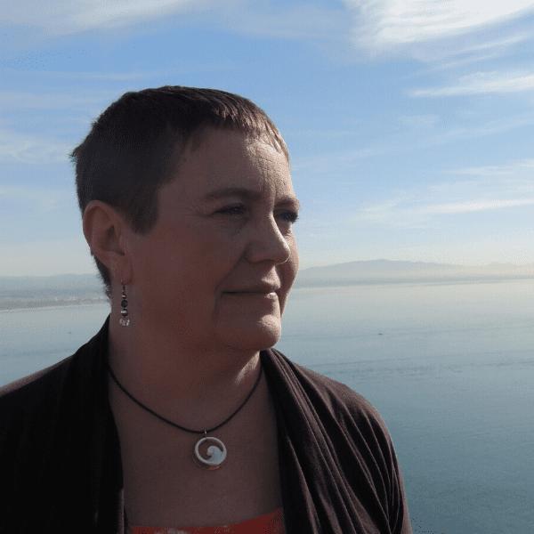 Melisa Nielsen, Waldorf Curriculum Writer + Coach