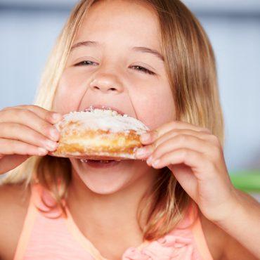 ungesunde-ernährung