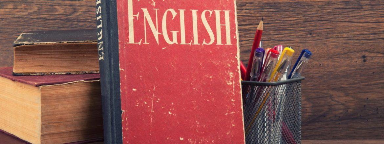 Unregelmäßige Verben im Englischen - Vokabeltest & Übersicht