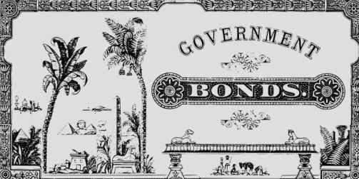 Government Bonds   Invest in Goverment Bonds Today!
