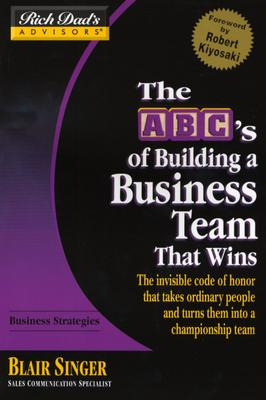 abcs-of-buidling-a-business-team.jpg