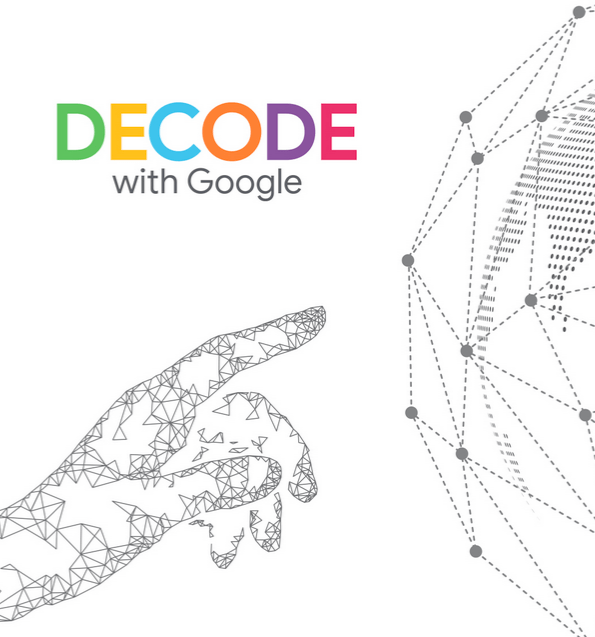 decode-with-google