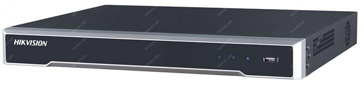 Hikvision NVR DS-7616ni-i2-16p-4k-poe
