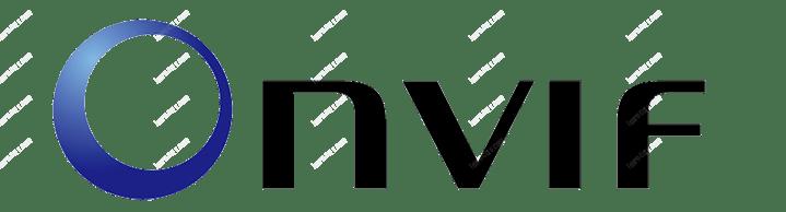 Giao thức ONVIF