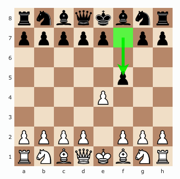 SIMPLE How to Win Chess in 3 Moves- 3 Move Checkmate - Learn Chess