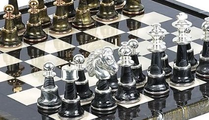 Benefits of learning chess, benefits of chess, learning how to play chess
