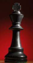How-To-Move-The-King-In-Chess-160x300